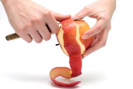 appelschillen