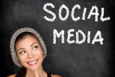 socialmediawendycolumngklein