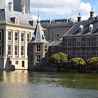 nederlandse politiek 2020