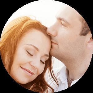 Dating een psychische medium