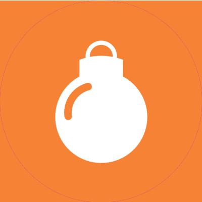 jaarhoroscoop avatar
