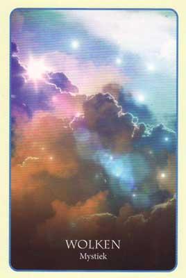 Card 3 - Wolken