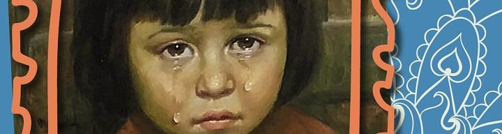 huildende_kinderen