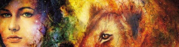 tweelingzielen_leeuwenpoort