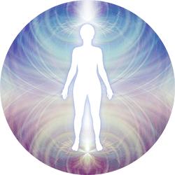 auro energetisch veld