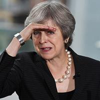 may-brexit-voorspelling -toekomst