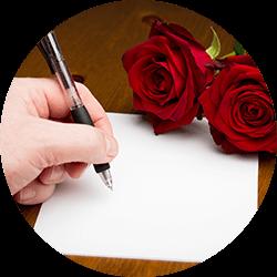 automatisch schrijven spiritueel