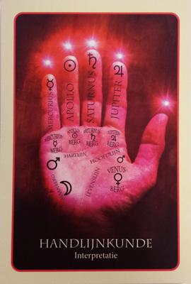 Card 2 - Handlijnkunde (interpretatie)
