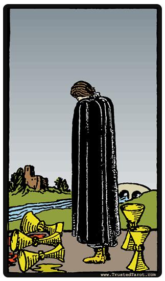 Card 2 - Bekers vijf