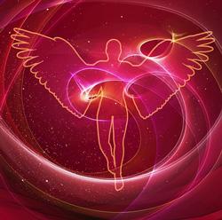 astro consult met angels (engelen)