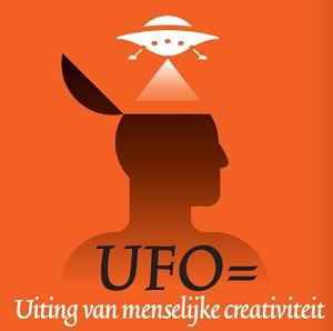 ufo_creativiteit
